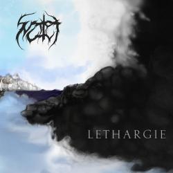 Reviews for Svarta - Lethargie