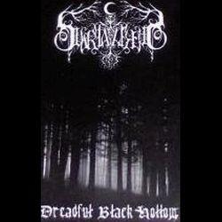 Svartalfheim (USA) - Dreadful Black Hollow