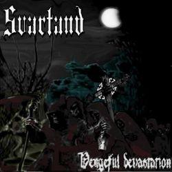 Review for Svartand - Vengeful Devastation