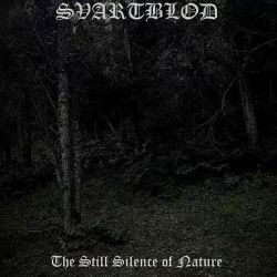 Review for Svartblod - The Still Silence of Nature