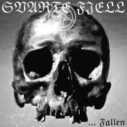 Svarte Fjell - ...Fallen
