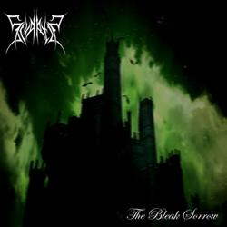 Review for Svarte - The Bleak Sorrow