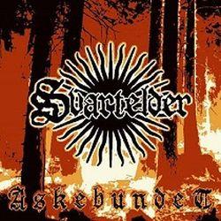 Svartelder - Askebundet