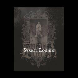 Review for Svarti Loghin - De Glömda
