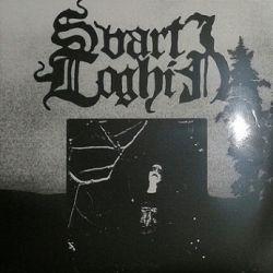 Reviews for Svarti Loghin - Neodawn (Ritual of Night)
