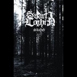 Review for Svarti Loghin - Skog