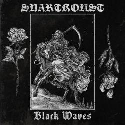Reviews for Svartkonst (SWE) [α] - Black Waves