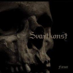 Reviews for Svartkonst (SWE) [β] - Farsot