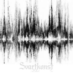 Reviews for Svartkonst (SWE) [β] - Mot Branta Fjäll