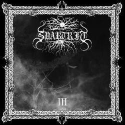 Reviews for Svartrit - III