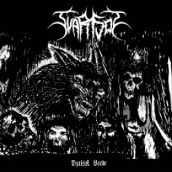 Reviews for SvartSol - Dyrisk Vrede