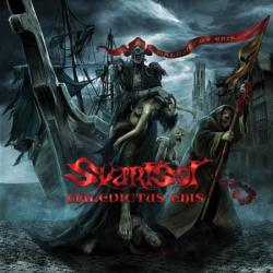 Reviews for Svartsot - Maledictus Eris
