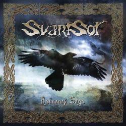 Reviews for Svartsot - Ravnenes Saga