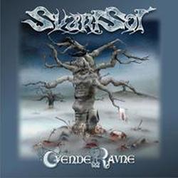 Reviews for Svartsot - Tvende Ravne