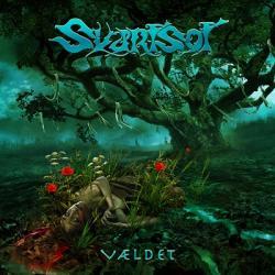 Reviews for Svartsot - Vældet