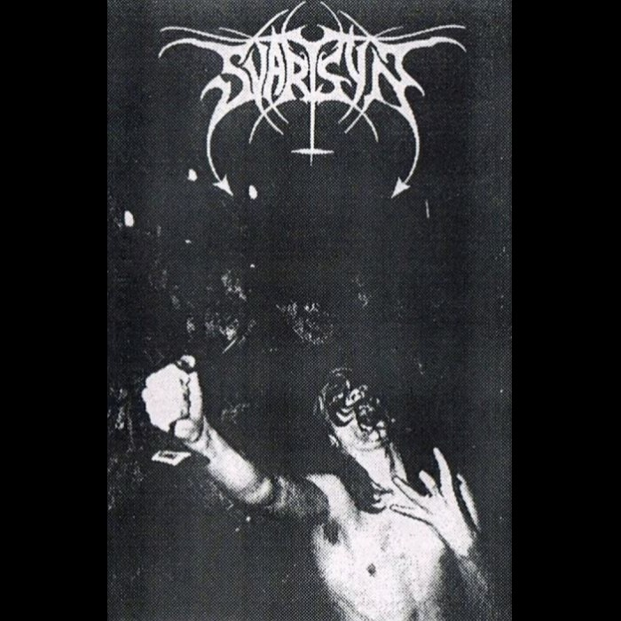 Reviews for Svartsyn (SWE) - A Night Created by the Shadows