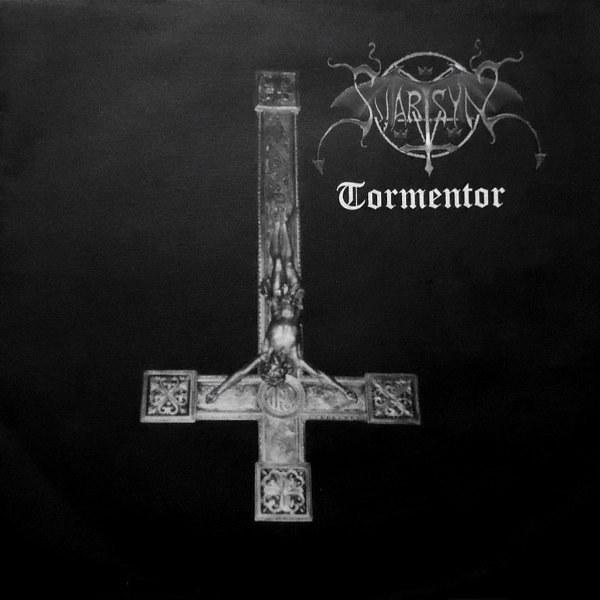 Reviews for Svartsyn (SWE) - Tormentor