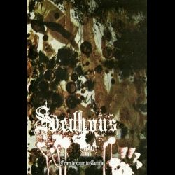Review for Svedhous - From Despair to Suicide