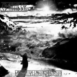 Sviatibor - Dans la Splendeur des Dieux