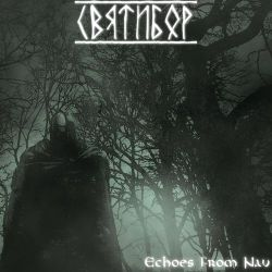 Reviews for Sviatibor - Echoes from Nav