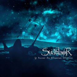 Reviews for Sviatibor - Le Havre du Seigneur Céleste