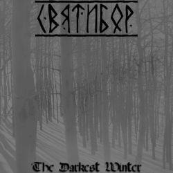 Sviatibor - The Darkest Winter