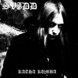 Svidd - Katha Kumba