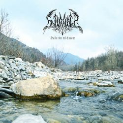 Review for Svirnath - Dalle Rive del Curone