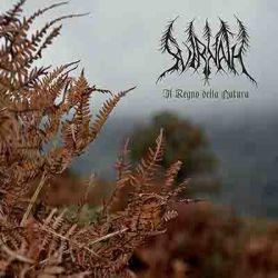 Review for Svirnath - Il Regno della Natura