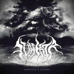 Svneatr - Serpents & Storms