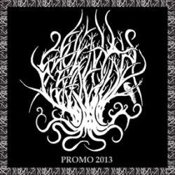 SVNTH - Promo 2013