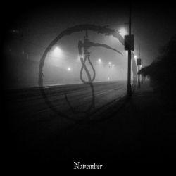 Reviews for Svor - November