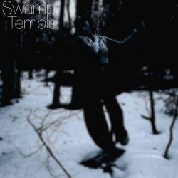 Swamp Temple - Sump Tinning