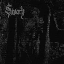 Reviews for Swarþ - Veneficivm