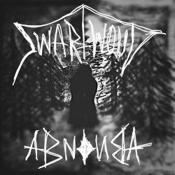 Reviews for Swartwoud - ABNONBA