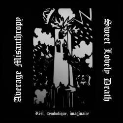 Reviews for Sweet Lovely Death - Réel, Symbolique, Imaginaire