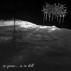 Reviews for Sweet Sadness - To Grow... Is to Kill