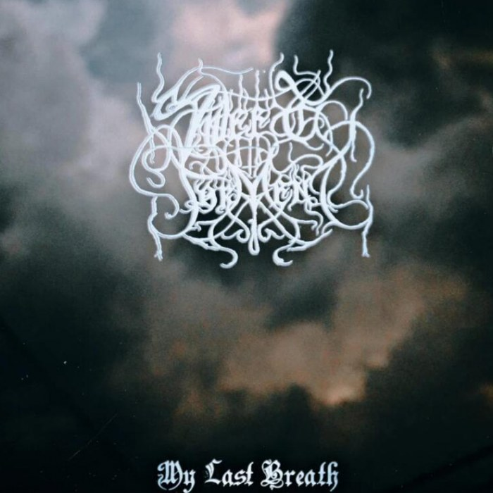 Reviews for Sweet Torment - My Last Breath