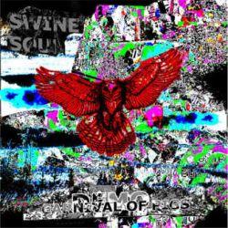 Swine Soul - Carnival of Pigs