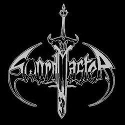 Swordmaster - Blackened Might