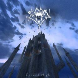 Review for Sworn (ARM) - Tended High