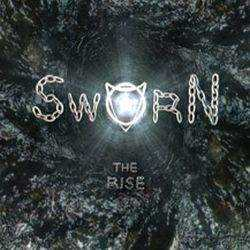 Reviews for Sworn (ARM) - The Rise
