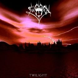 Review for Sworn (ARM) - Twilight