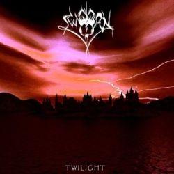 Reviews for Sworn (ARM) - Twilight