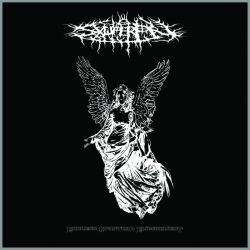 Reviews for Sxuperion - Endless Spiritual Embodiment
