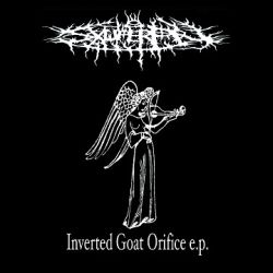 Reviews for Sxuperion - Inverted Goat Orifice