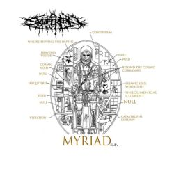 Reviews for Sxuperion - Myriad