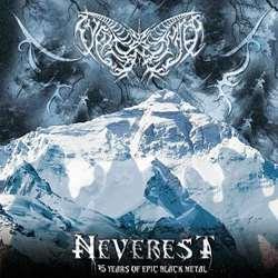 Sycronomica - Neverest