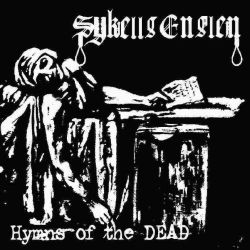 Reviews for Sykelig Englen - Hymns of the Dead