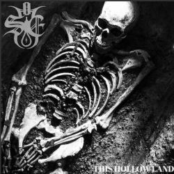Reviews for Sykelig Englen - This Hollow Land